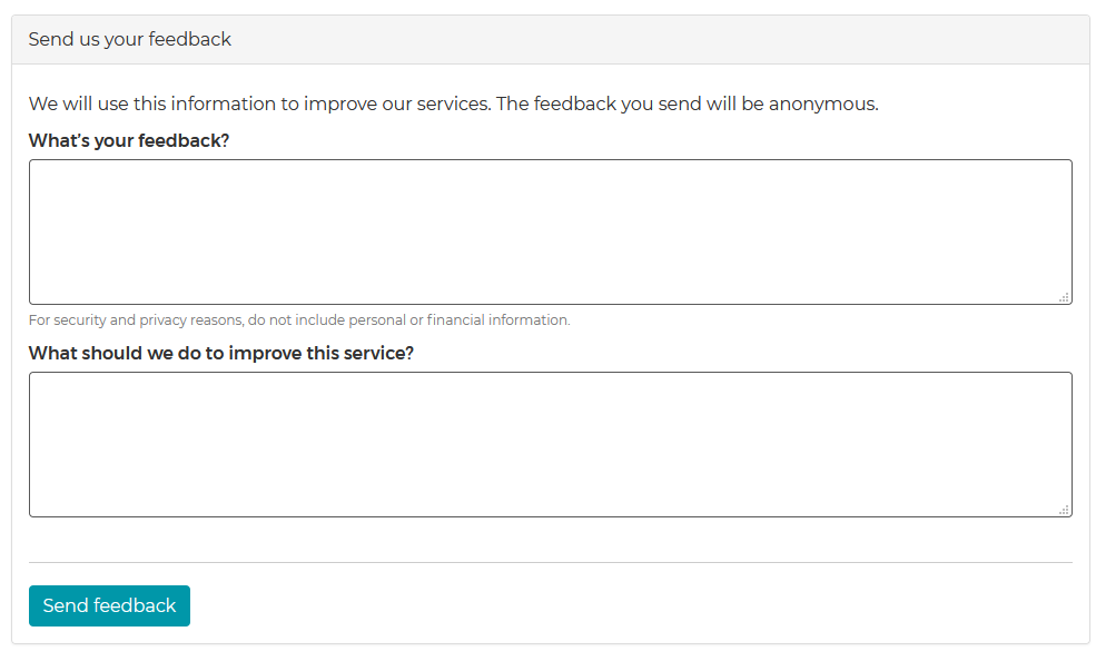 Feedback form example.png